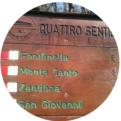 montecanto.it